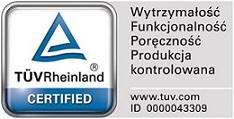 certyfikacja